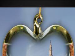 MasjidNabvi wallpapers 1.0 Screenshot