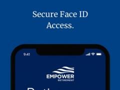 MassMutual RetireSmart 4.0 Screenshot