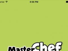 Master Chef Welwyn Garden City 1.0 Screenshot