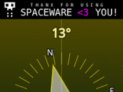 Master Compass 1.0.1 Screenshot