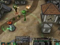 Master of Defence 1.68 Screenshot