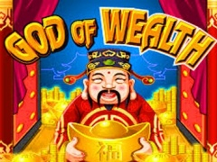 Masters Of Kung Fu Classic 999 Casino Slots : Free Game HD ! 1.0 Screenshot