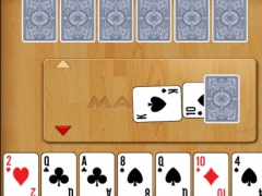 Review Screenshot - A Card Game worth Playing!