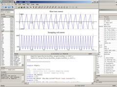MatBasic 1.29 Screenshot
