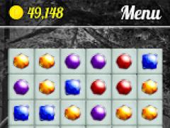 Match 3 - Wood Elves 1.0.38 Screenshot
