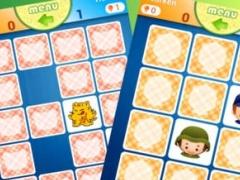 Match Battle 1.0 Screenshot