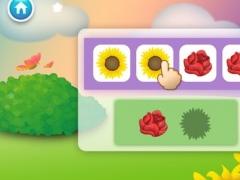 Match Caster 1.0 Screenshot