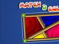Match D Colors 2.0 Screenshot