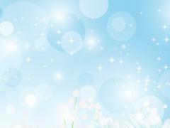 Match Flower Link 1.0 Screenshot