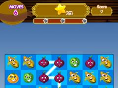 Match Fruit Legend 1.0 Screenshot