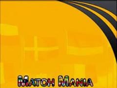 Match Mania Flags Pro 0.0.1 Screenshot