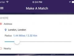 Match of Masters 1.0.3 Screenshot