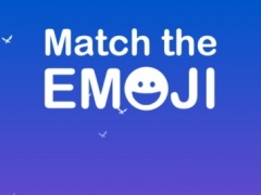Match The Emoji - Complete The Sequence 1.0.0 Screenshot