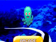 Match Three Fish-Dooms 1.1 Screenshot