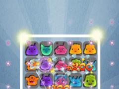 Match toy blast 1.0 Screenshot