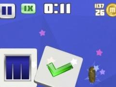Matchingo - A Memory Matching Game 1.02 Screenshot