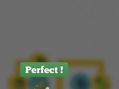 MatchTheFruits Free! 1.0 Screenshot