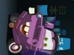 Mater Memory Mission 1.15 Screenshot