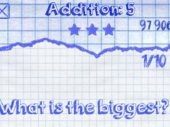 Math Academy 6 Screenshot