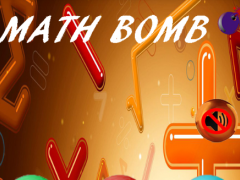 Math Bomb Pro 1.4 Screenshot