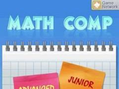 Math Comp 1.3.5.1 Screenshot
