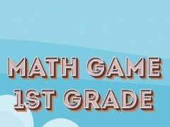 Math Game 1st Grade - Count Addition Subtraction 1.0.2 Screenshot