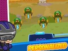 Math Heroes 2 Premium 2.2.6 Screenshot