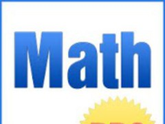 Math PRO for Kids 4 Screenshot