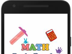 Math Puzzles - 2 1.0.1 Screenshot
