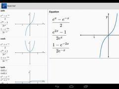Math Ref 2.5.9 Screenshot