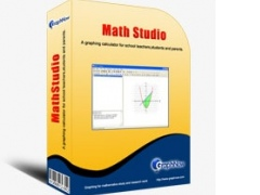 Math Studio 3.0 Screenshot