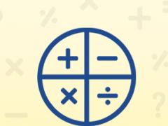 Math-tainment 1.0.1 Screenshot