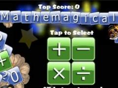 Mathemagical 1.2.1 Screenshot