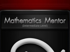 Mathematics Mentor 1.0 Screenshot