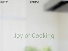 MATHEO Kitchen Scale 1.0.1 Screenshot