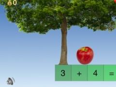 MathHunt - Learn Math the Fun Way! 1.0 Screenshot