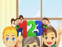 Maths Bee for Kids Free 3.2 Screenshot