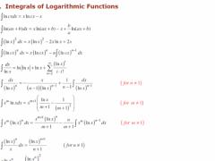 Maths CET Formulae - WELIGHT 1.0 Screenshot