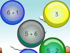 Maths Playing 0.3b Screenshot
