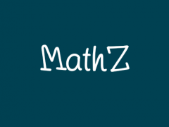 MathZ - The game for brain 1.1.1 Screenshot