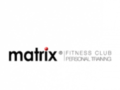 Matrix Fitness Club Astoria NY 1.10 Screenshot