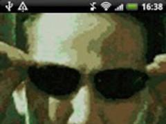 Matrix. Neo. 1.0 Screenshot