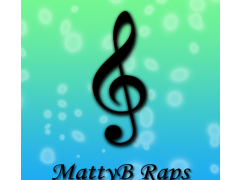 MattyB Songs Lyrics 1.4 Screenshot