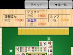 Maujong online KAI 1.0.9 Screenshot