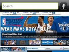 Mav-Rix - HD Keyboard Theme 1.3 Screenshot