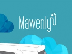 mawenly - Egypt Navigator 2.2.1 Screenshot