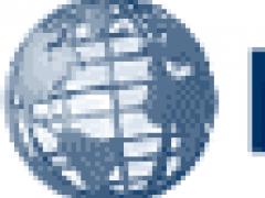 MaxMind GeoLite Country Database 2.0 Screenshot