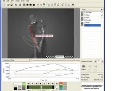 MaxTRAQ Lite 2.12 Screenshot