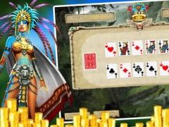 Maya Magic Slots - Age Slots Casino Free 1.0 Screenshot
