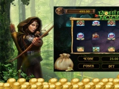 Maya Safari Slots - 777 Casino! Big Win Poker 1.0 Screenshot
